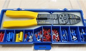 PBA10系列端子工具吊耳組