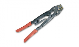 SGT-14 Non-Insulated Crimping Tool